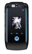 Motorola Motorola RAZR MAXX ( Click To Enlarge )