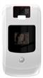Motorola RAZR V3x mobile phone