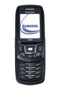 Samsung Z350
