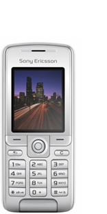 SonyEricssonK310i ( Click To Enlarge )